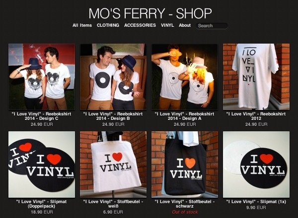 mosferryshop-tictail-2014