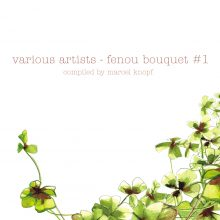 Fenou Bouquet Vol.1