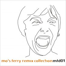 Mo's Ferry Remix Collection
