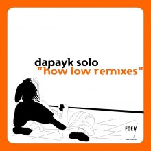 How Low Remixes