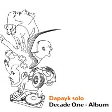 Decade One – Album