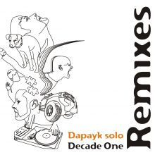 Decade One – Remixes