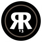 rry13 label