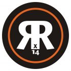 rry14x label