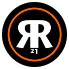 rry21 label