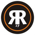 rry27 label