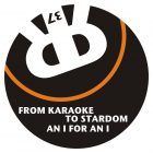 From Karaoke To Stardom An I fOr An I