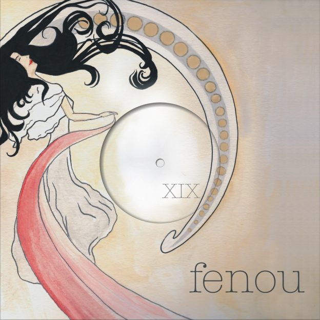 fenou19 cover