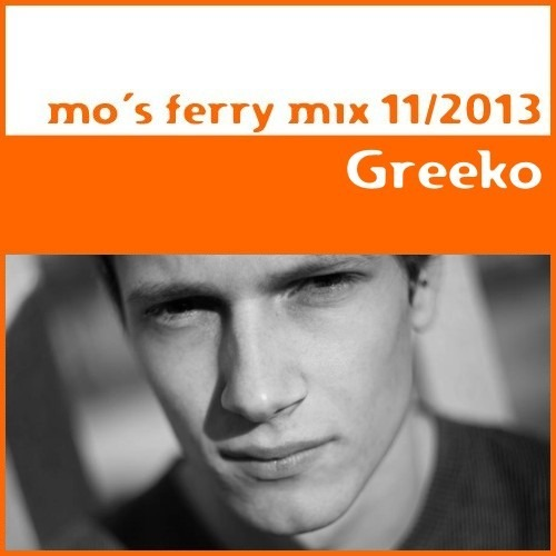 greeko-podcast