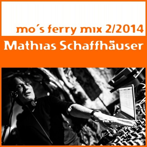 m-schaffhauser-podcast_cover
