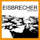 Various Artists Mo's Ferry Eisbrecher
