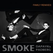 Smoke (Family Remixes)