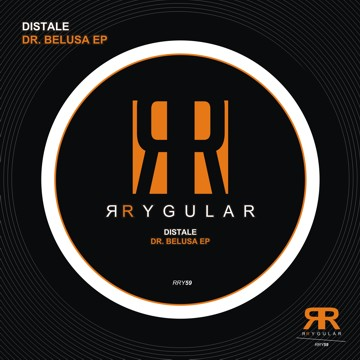 RRygular59 Artwork