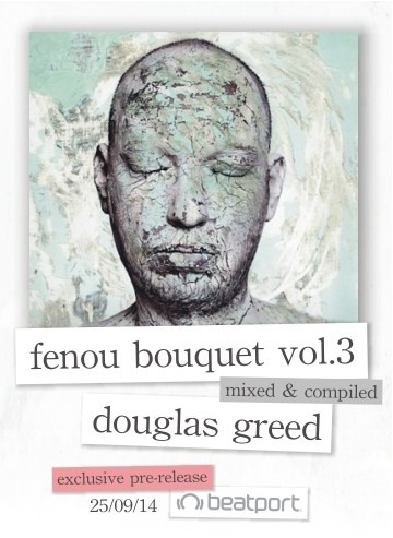 fenou bouquet vol3 beatport