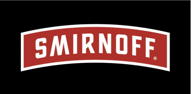 Website_LOG_Smirnoff2
