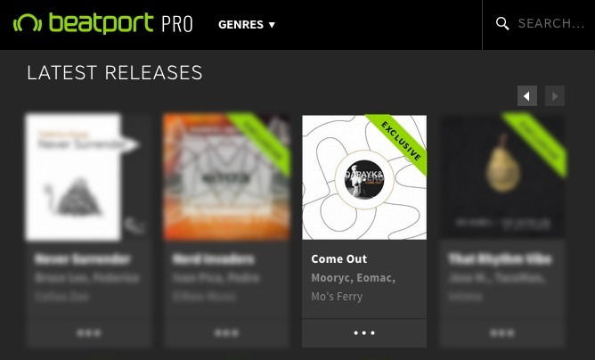 mfp076_beatport_excl_feature