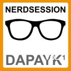 Dapayk solo Nerdsession Vol.1