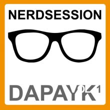 Nerdsession Vol.1