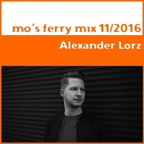 alexander-lorz-podcast-cover