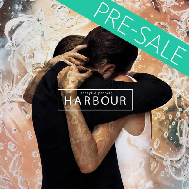 harbour_presale