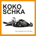 Kokoschka The Cheque's In The Mail