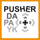 Dapayk solo Pusher