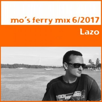 mfp-mix-17-6_lazo