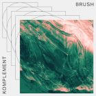 Komplement Brush EP
